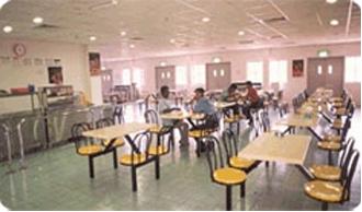 Canteen11