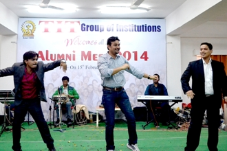 alumnit-2014