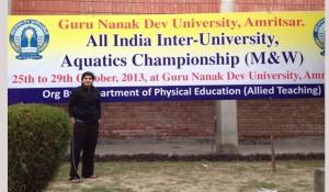 ankita_aquatics