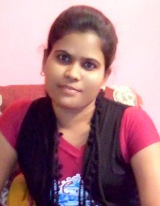 Abhilasha Gupta